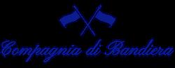 Compagnia di Bandiera