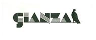 Gianza